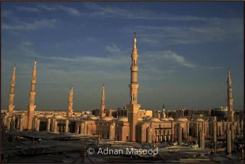 Masjid_Nabvi_04.jpg