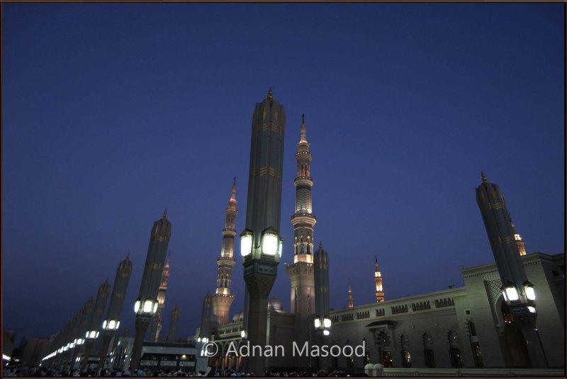 Masjid_Nabvi_05.jpg
