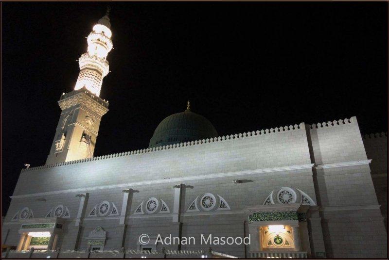 Masjid_Nabvi_07.jpg