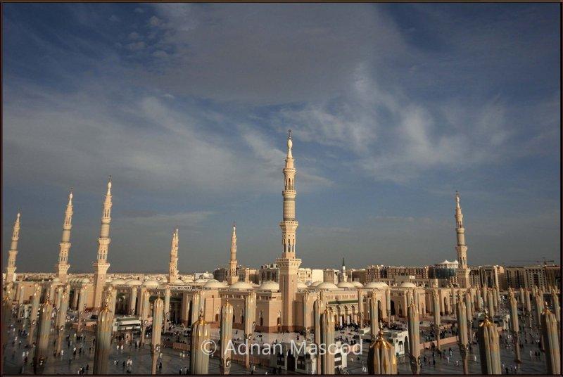 Masjid_Nabvi_09.jpg