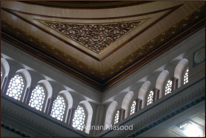 Masjid_Nabvi_11.jpg