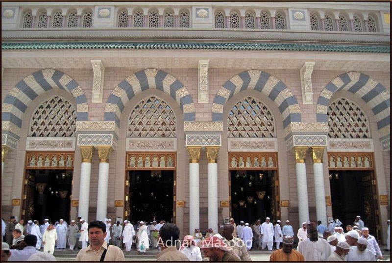 Masjid_Nabvi_13.jpg
