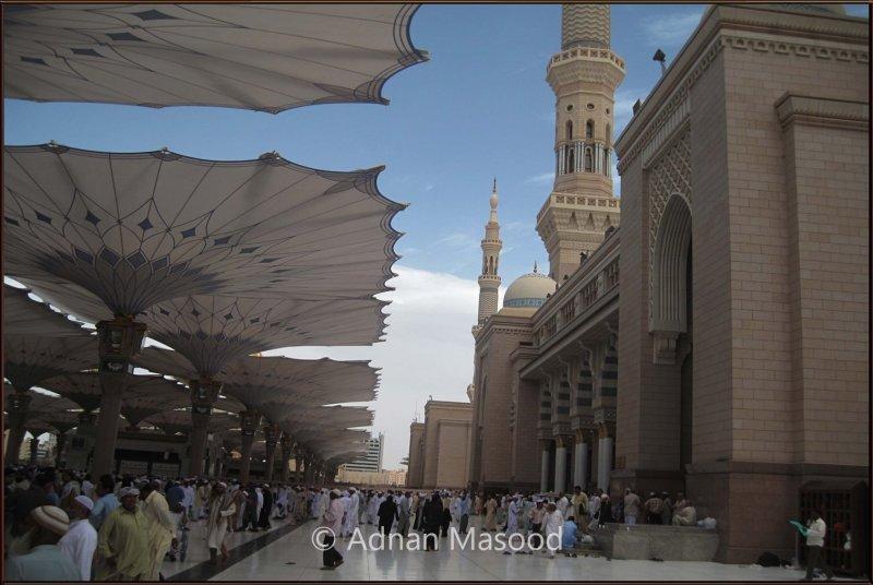 Masjid_Nabvi_16.jpg