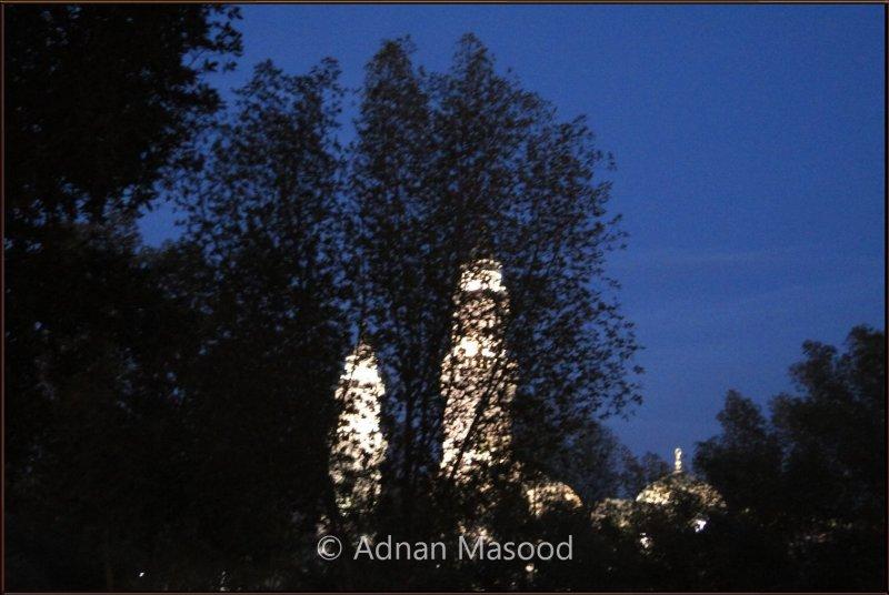 Masjid_Qiblatain_01.jpg