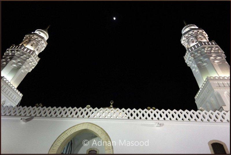 Masjid_Qiblatain_02.jpg