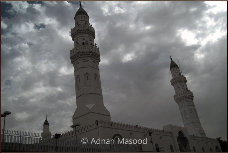 Masjid_Quba_01.jpg