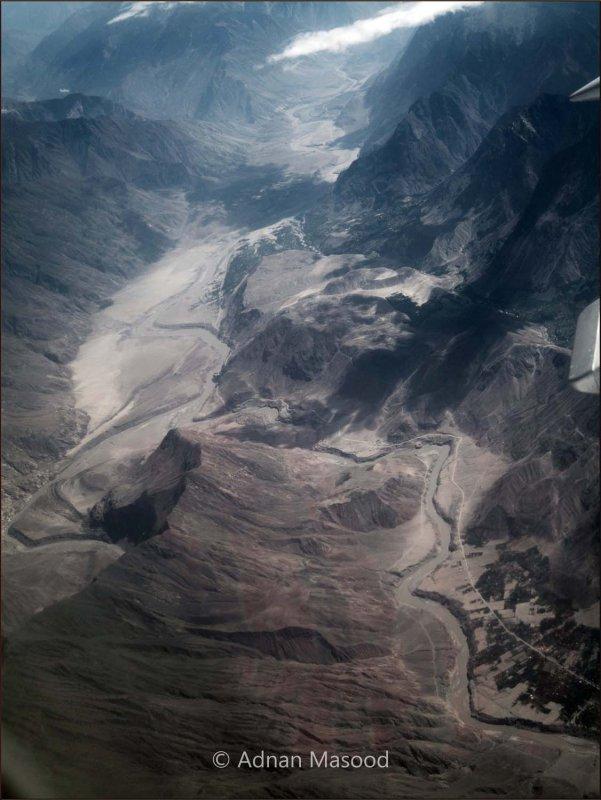 Beautiful valley.jpg