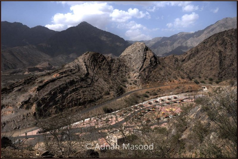 View of mountains from top.jpg
