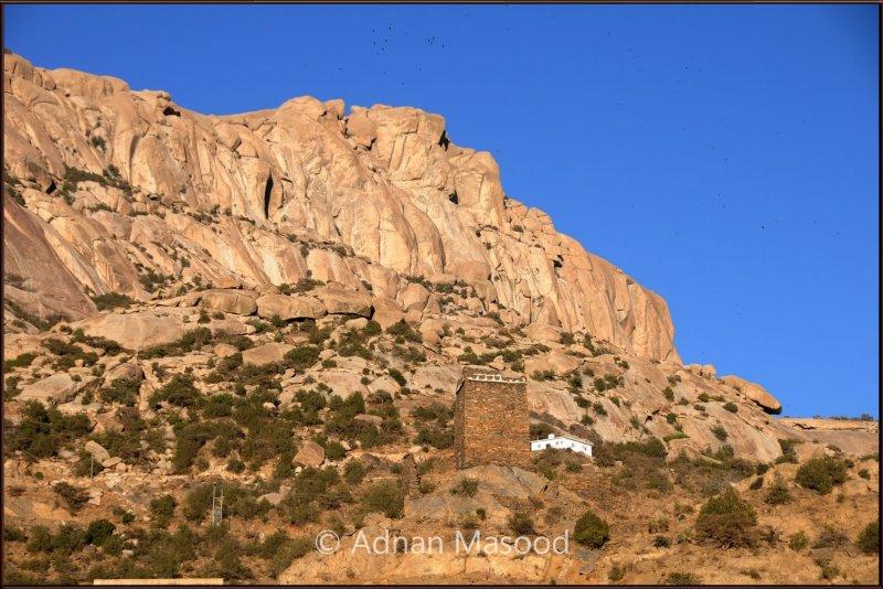 Al-Baw valley.jpg