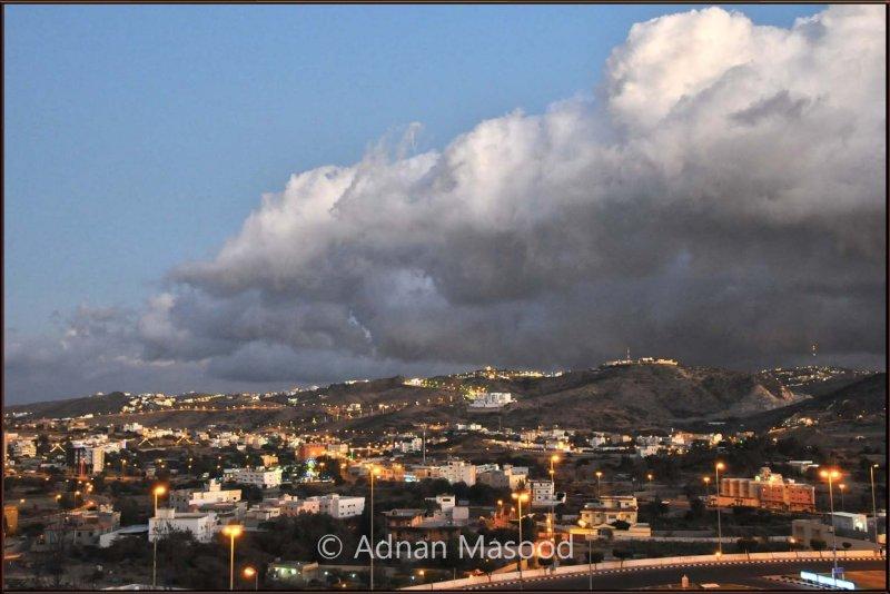 Al-Baha city.jpg
