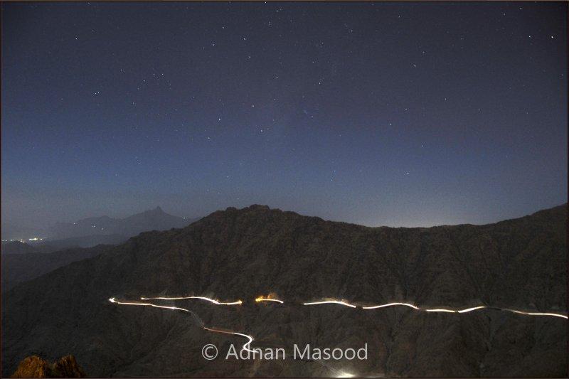 King Fahd escarpment Al-Baha.jpg