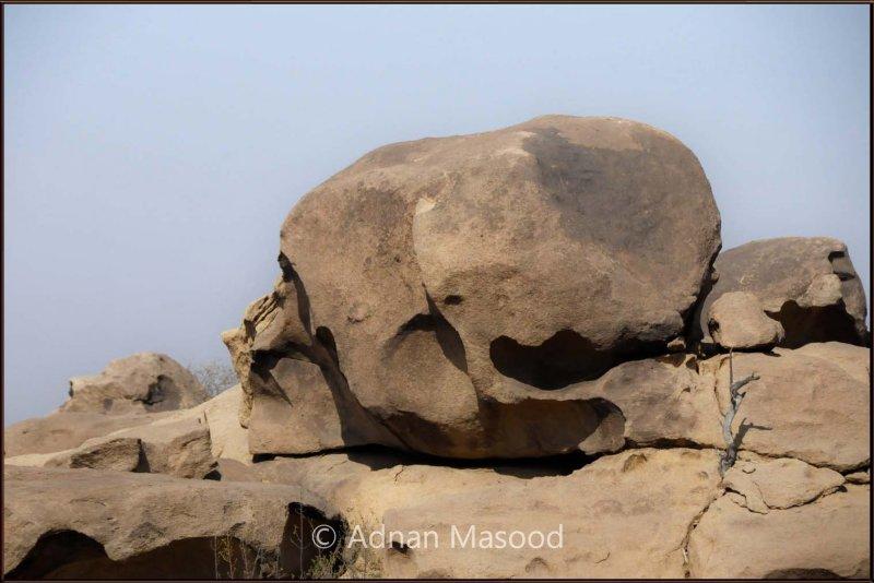 Inside Al-Shada Mountain.jpg