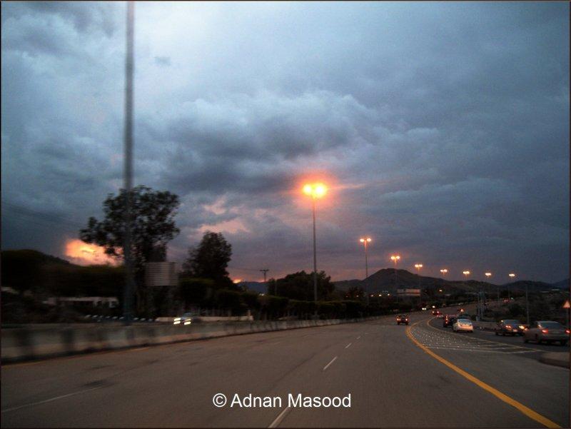 Between Al-Shafa and Al-Hada.jpg