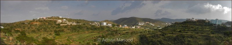 Al-Souda Mountain Panorama.JPG