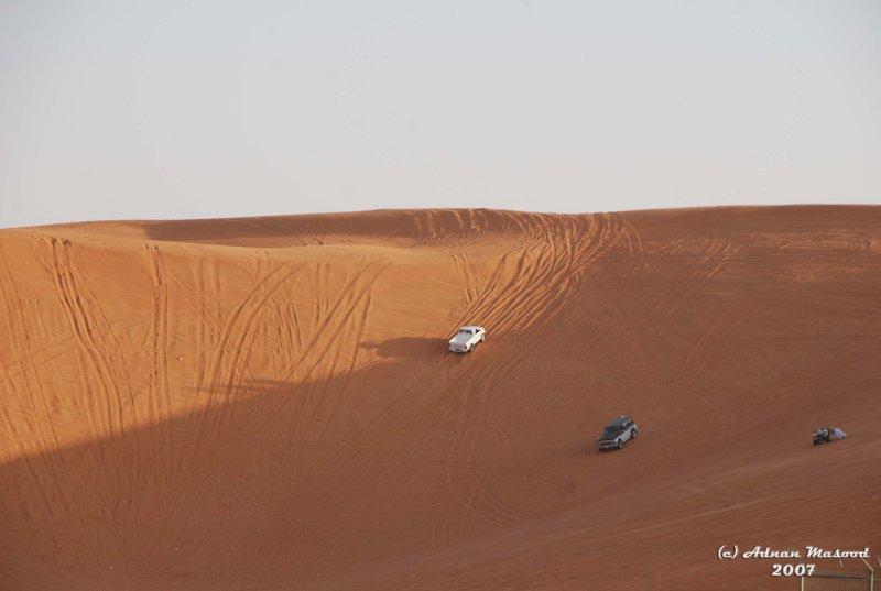 29- Wadi Nissa Desert.JPG