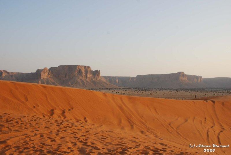 33- Desert View.JPG