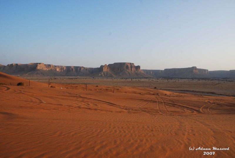 37- Desert View.JPG