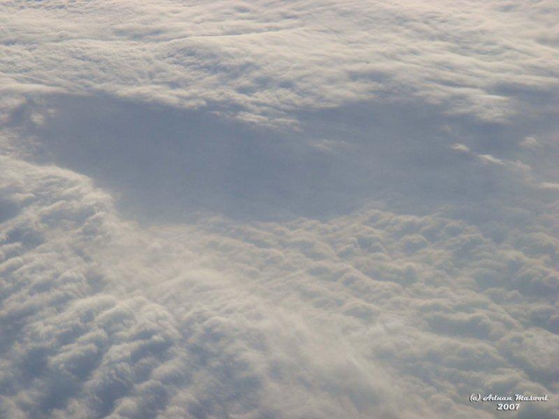 06-Clouds aerial view DEC-07.JPG