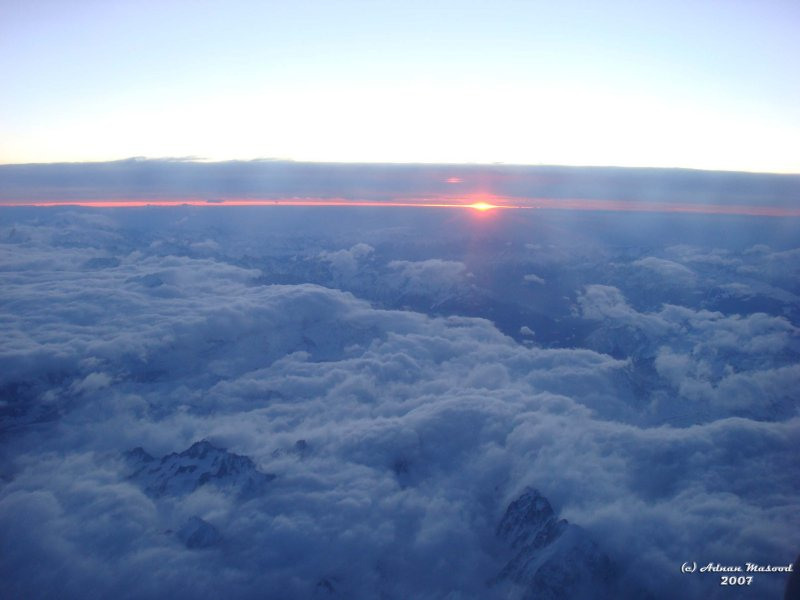 17-Sunrise and Clouds - DEC-07.JPG