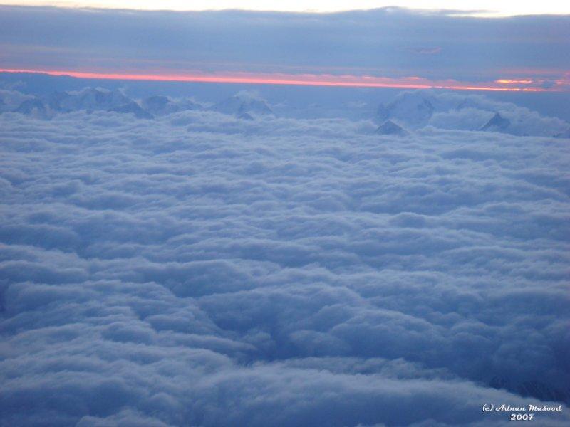 18-Sunrise and Clouds - DEC-07.JPG