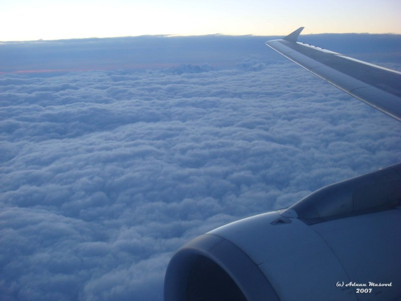 21-Clouds - DEC-07.JPG
