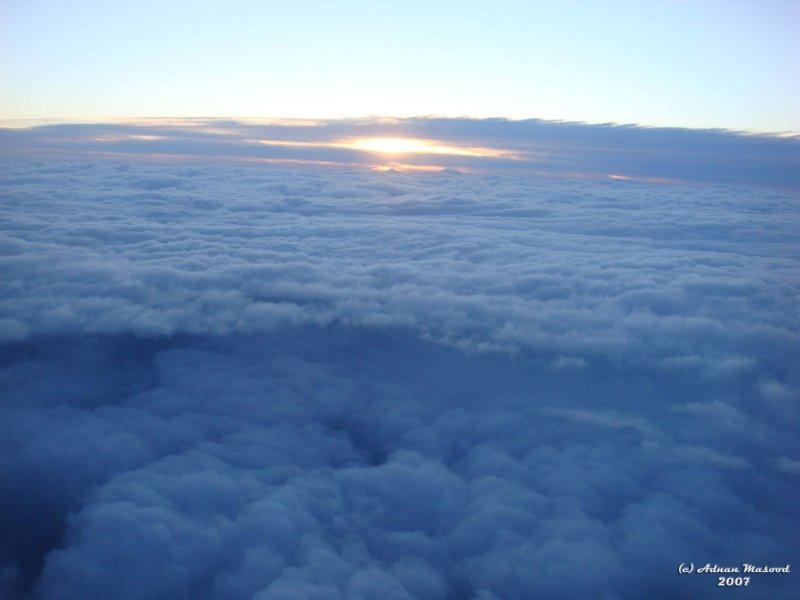 23-Clouds - DEC-07.JPG