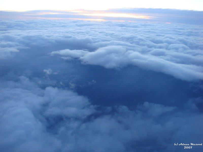 24-Clouds - DEC-07.JPG