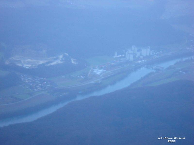 26-Zurich landing - DEC-07.JPG