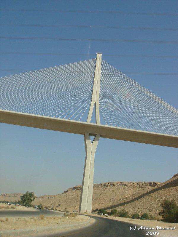 Riyadh-13.jpg