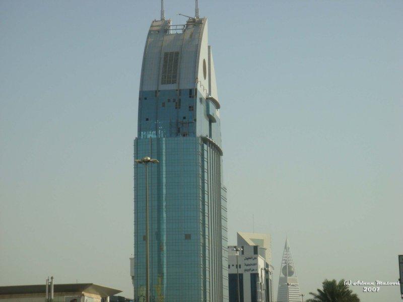 Riyadh-8.JPG