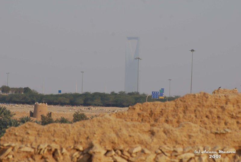 Riyadh-Diriyah-1.JPG