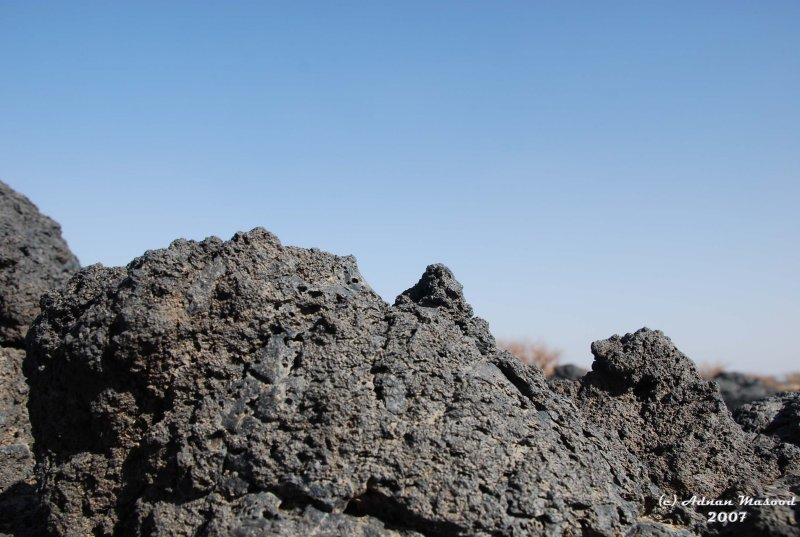 10-Lava Fields closeup.JPG