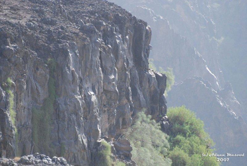 17-Shining Rocks insdie crater.JPG