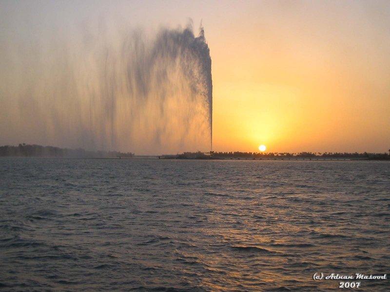 05-Jeddah Fountain.JPG