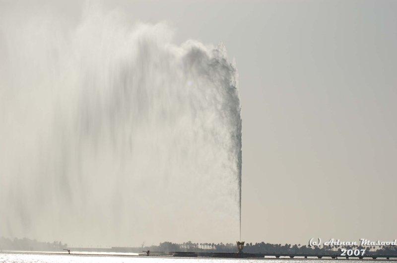 07-Jeddah Fountain.JPG