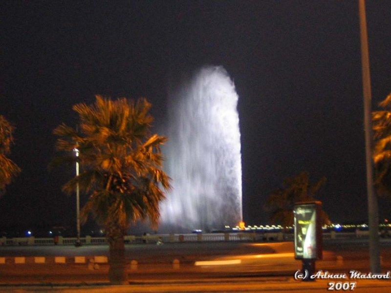 13-Jeddah Fountain.jpg