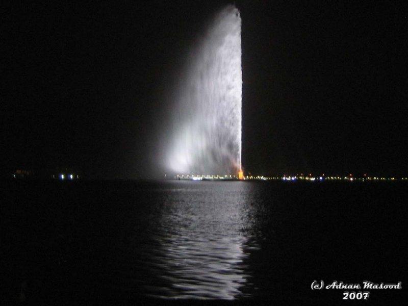 14-Jeddah Fountain.jpg