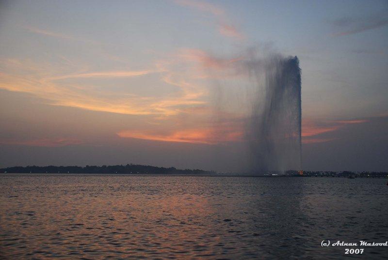 15-Jeddah Fountain.JPG