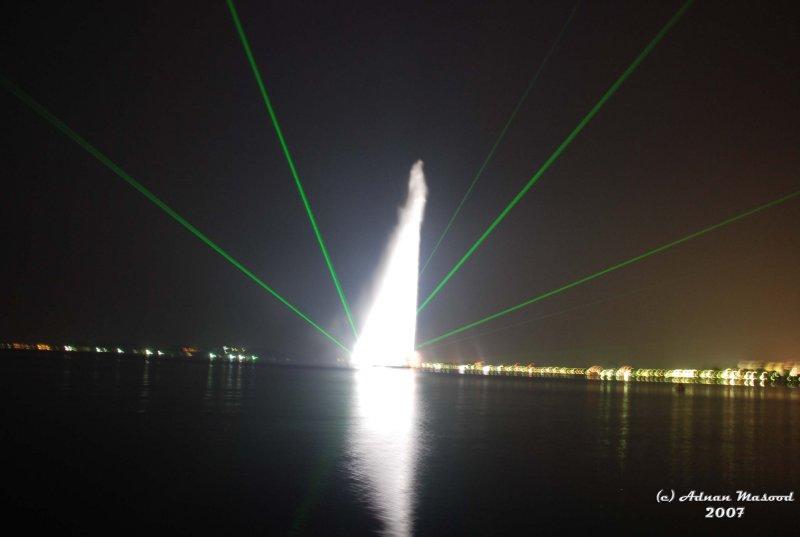 16-Jeddah Fountain.JPG
