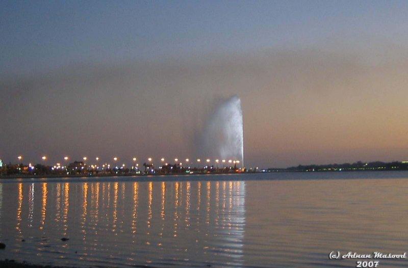 17-Jeddah Fountain.JPG