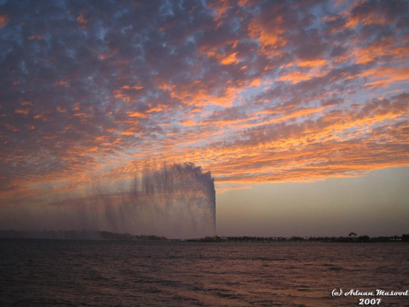 18-Jeddah Fountain.JPG