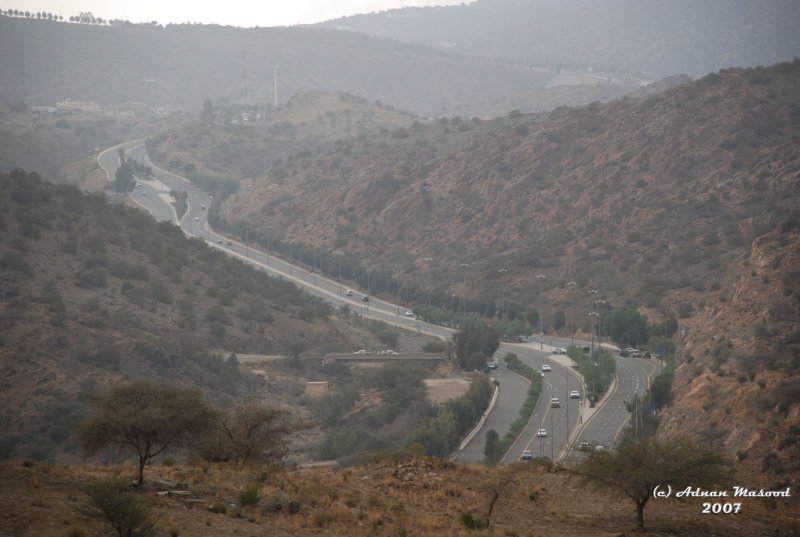 Overview Ghazal Valley.jpg