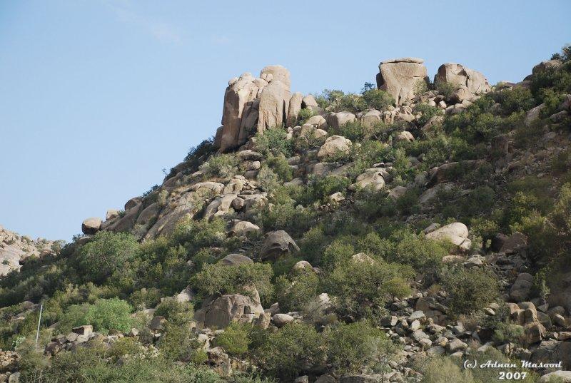 Wadi Ghazzal Rocks.jpg