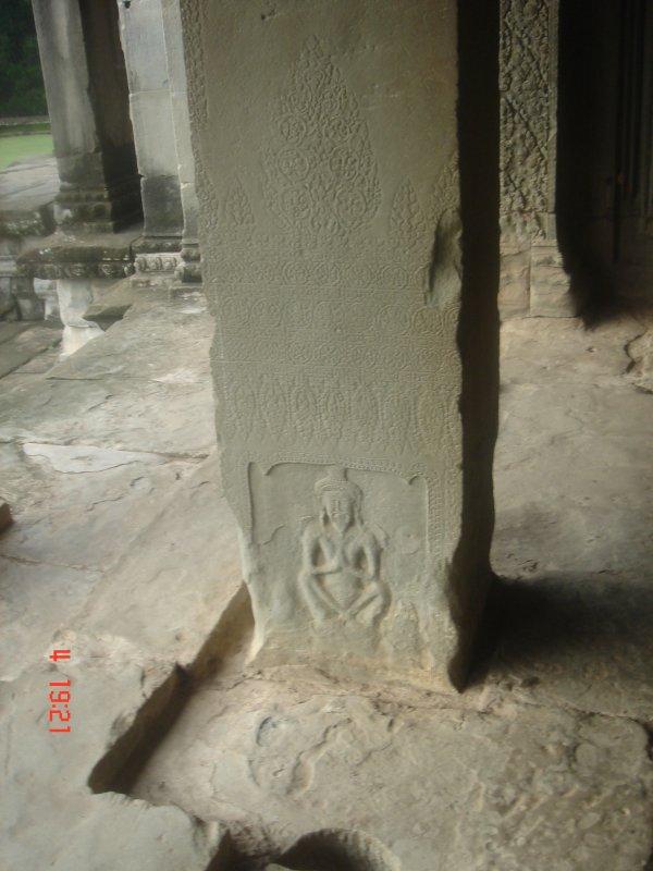 carvings again....