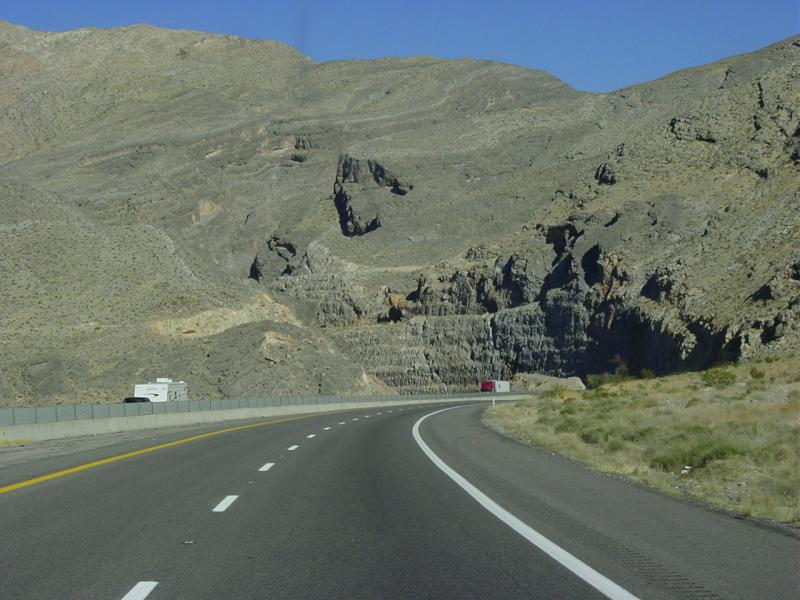 Now in Arizona and Virgin River Canyon !!!