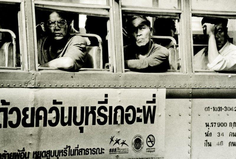 bankok2-bus.jpg