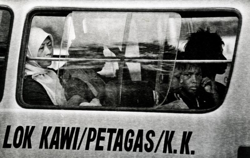 kota-bus-jpg.jpg
