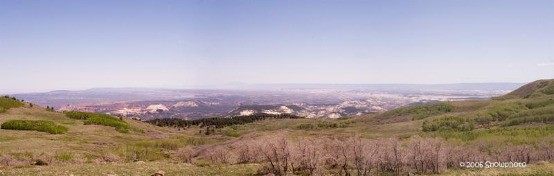 Boulder Mountain.jpg