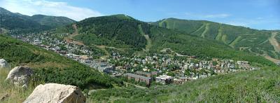 Park City Utah 2005.jpg