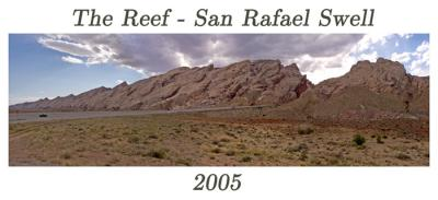 San Rafael Swell.jpg